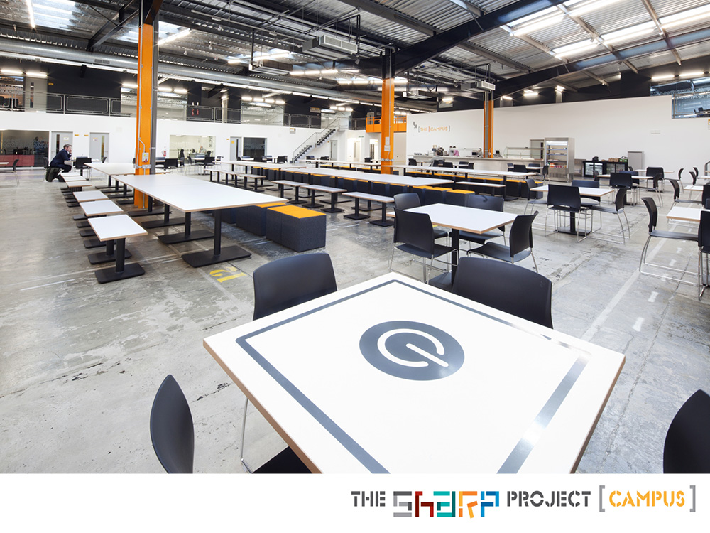 THESHARPPROJECT-CAMPUS-WITHLOGO_small